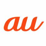 auロゴ2